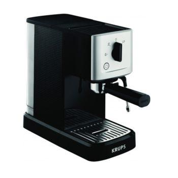 kafetiera espresso krups XP