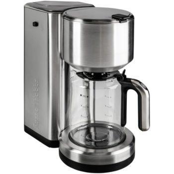 russell hobbs   allure coffee machine