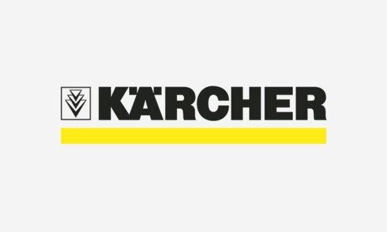 karcher-parras