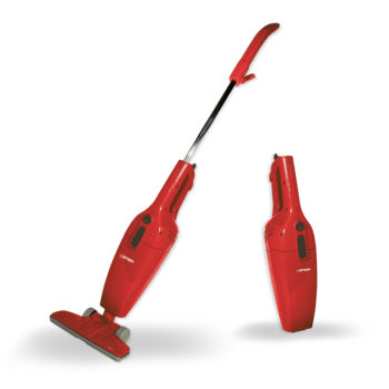 gruppe vaccum zb red bb