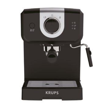 ΚαφετιέραEspressoKRUPSXP