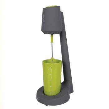gruppe drink mixer pdh graygreen bb