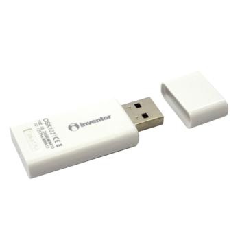 INVENTOR Module Stick Wifi Ready II for INVMATE II