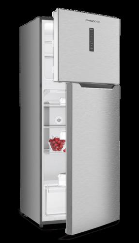 fridges philco greece 1 287x500