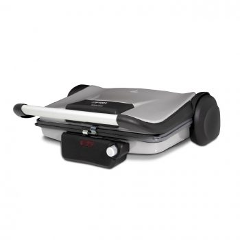 gruppe grill toast T bb