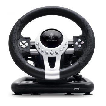 spirit of gamer r ace wheel pro