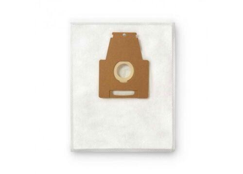 υφασμάτινες σακούλες με μικροϊνες για ηλεκτρικές σκούπες boschsiemens p nedis dubg221sib4 500x358