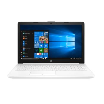 LaptopHP DBNVAMDRyzen U/GB/GBSSD/TBHDD/RadeonVega