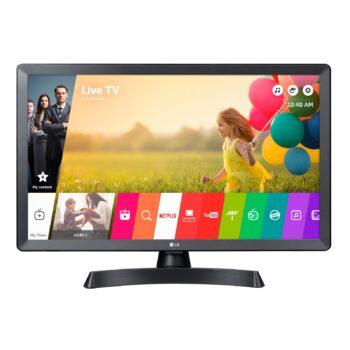 Monitor&#;TV&#;LGTLS PZ