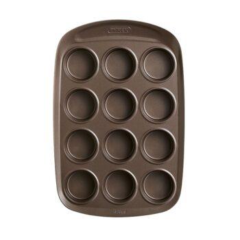 pyrex_antikollitiki_forma_gia_cupcakes_muffins_12_theseon