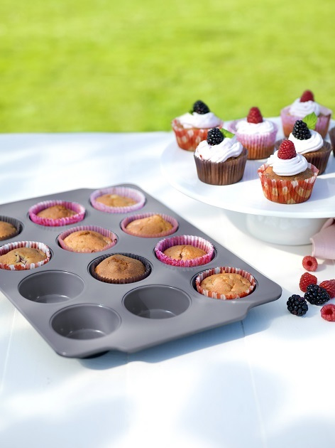 green_pan_forma_cupcakes_12_theseon-Α