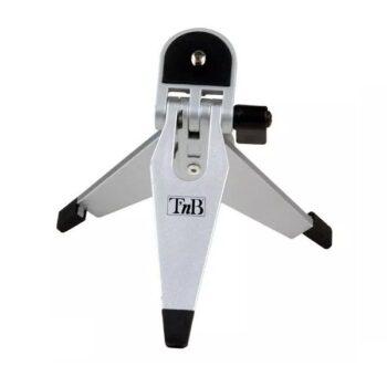 tnb-mini-easypod