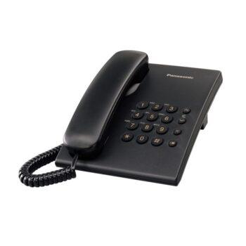 KX-TS500 Black