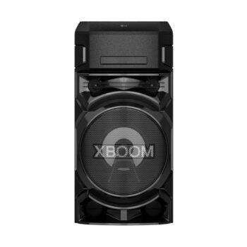 xboom-on5