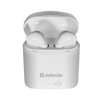 Defender 630
