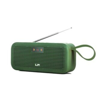 LP-V17-GREEN