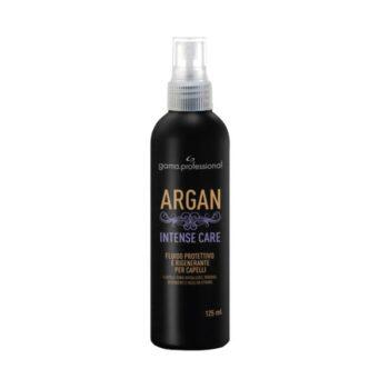 Argan Intense Care 125ml