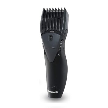 panasonic-er-gb36-k503-beard-trimmer-black