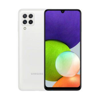 Samsung Galaxy A03s-2