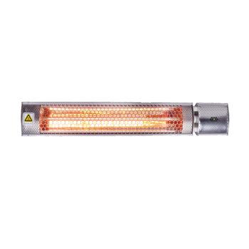 panel_heater_xd_y-1